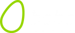 bobo_logo_new_white